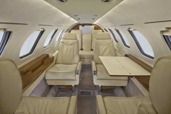 Citation_ll_Jet_N351CJ_9_15_cabin_table-1mb