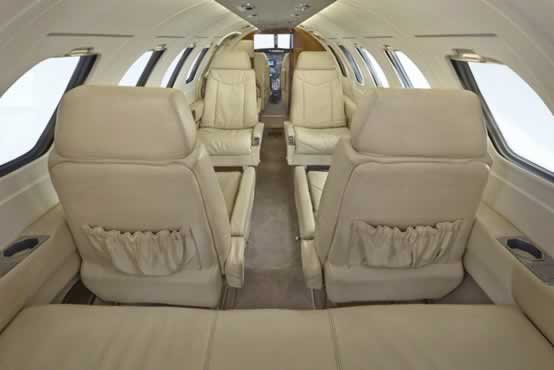 Citation_ll_Jet_N351CJ_9_15_seats-1mb