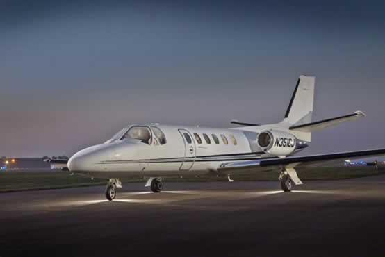 Citation_ll_Jet_N351CJ_N351CJ_9_15x_exterior_front-1mb